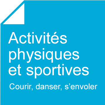 Ccas rencontres sportives nationales