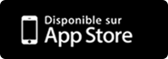bouton appstore