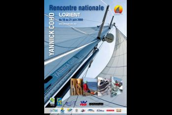 Ccas rencontre sportive nationale